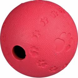 Snackbold - 7 cm.