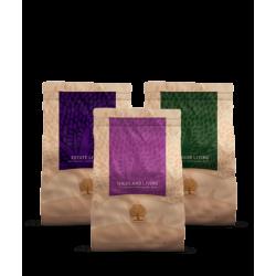 Essential Countryside Taste Box