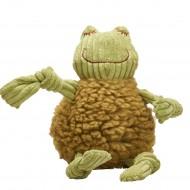 Hugglehounds Fiona the Frog
