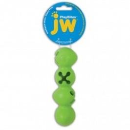 JW Playbites Large