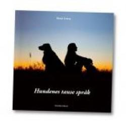 Hundens tause språk af Rosie Lowry