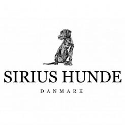 Sirius hunde - naturligt legetøj