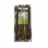 Buffalo Sticks - Produceret i EU