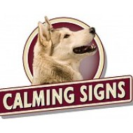 Calming Signs sele - sort