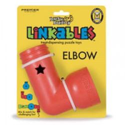 Linkables Elbow - UDGÅR