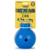 Linkables Orb
