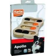 Karlie Apollo
