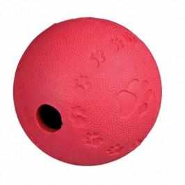 Snackbold - 6 cm.