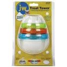 JW Treat Tower