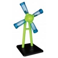 Windmill aktiverings legetøj