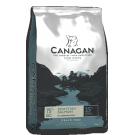 Canagan Scottish Salmon til katte