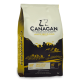 Canagan Free-Run Chicken Large Breed 12 kg.