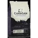 Canagan Light - Senior Free-Run Chicken