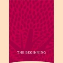Essential The Beginning Hvalpefoder  3 kg.