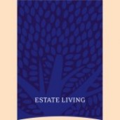 Essential Estate Living