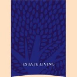 Essential Estate Living