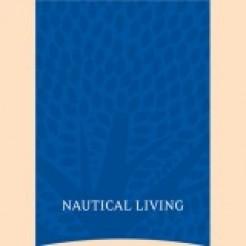 Essential Nautical Living