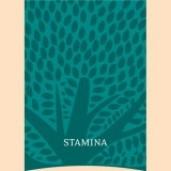 Essential Stamina
