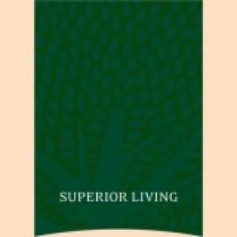 Essential Superior Living
