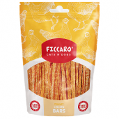 Ficcaro Chicken Bars