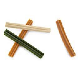 Veggie sticks 12cm