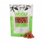 WOOLF lamb chunkies - produceret i EU