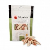 Perrito snack Penne with lamb meat - Produceret i EU