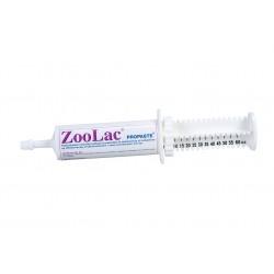 ZooLac Multipaste