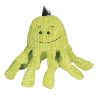 Hugglehound Octopus
