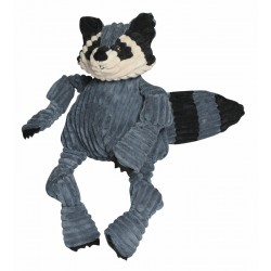 Hugglehound Racoon