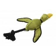 Hyper pet flying duck