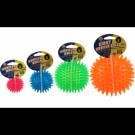 Gorilla ball  4,5 cm.