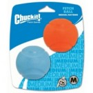 Chuckit Fetch Ball