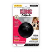 Kong Ball Extreme Small
