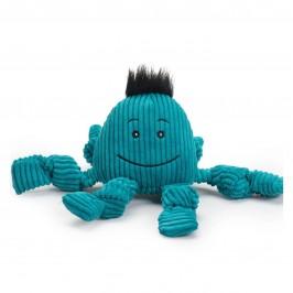 Hugglehound Hexo Knotties