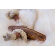 Sirius Hunde - Sif - rene naturmaterialer