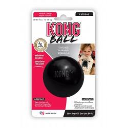Kong Ball Extreme Medium/Large