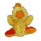 Kong Plush Duck