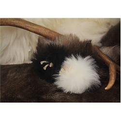Sirius Hunde - Thyra - rene naturmaterialer