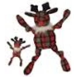 Hugglehound Reindeer -  Mini