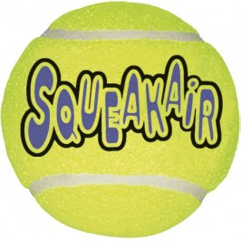 """Tennisbolde"" UDEN glasfiber"