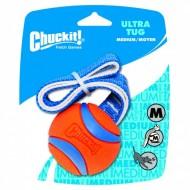 Chuckit Ultra Tug