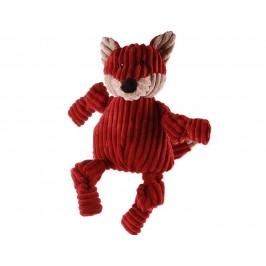 Hugglehound Fox Knotties