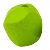 Chuckit Eratic ball - TILBUD 10%