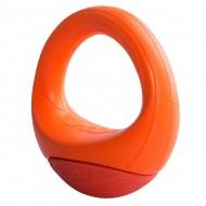 Rogz pop upz - orange  Det perfekte vandlegetøj