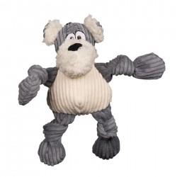Hugglehound Roscoe the Mutt