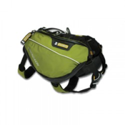 Ruffwear approach pack - 50%