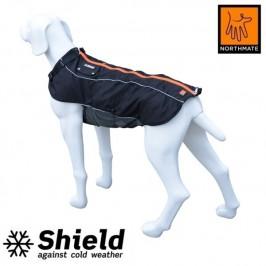 Shield Cold hundefrakke - super pasform!