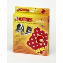 Hottie varmepude - 50%