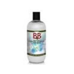 B&B Parfumefri balsam
